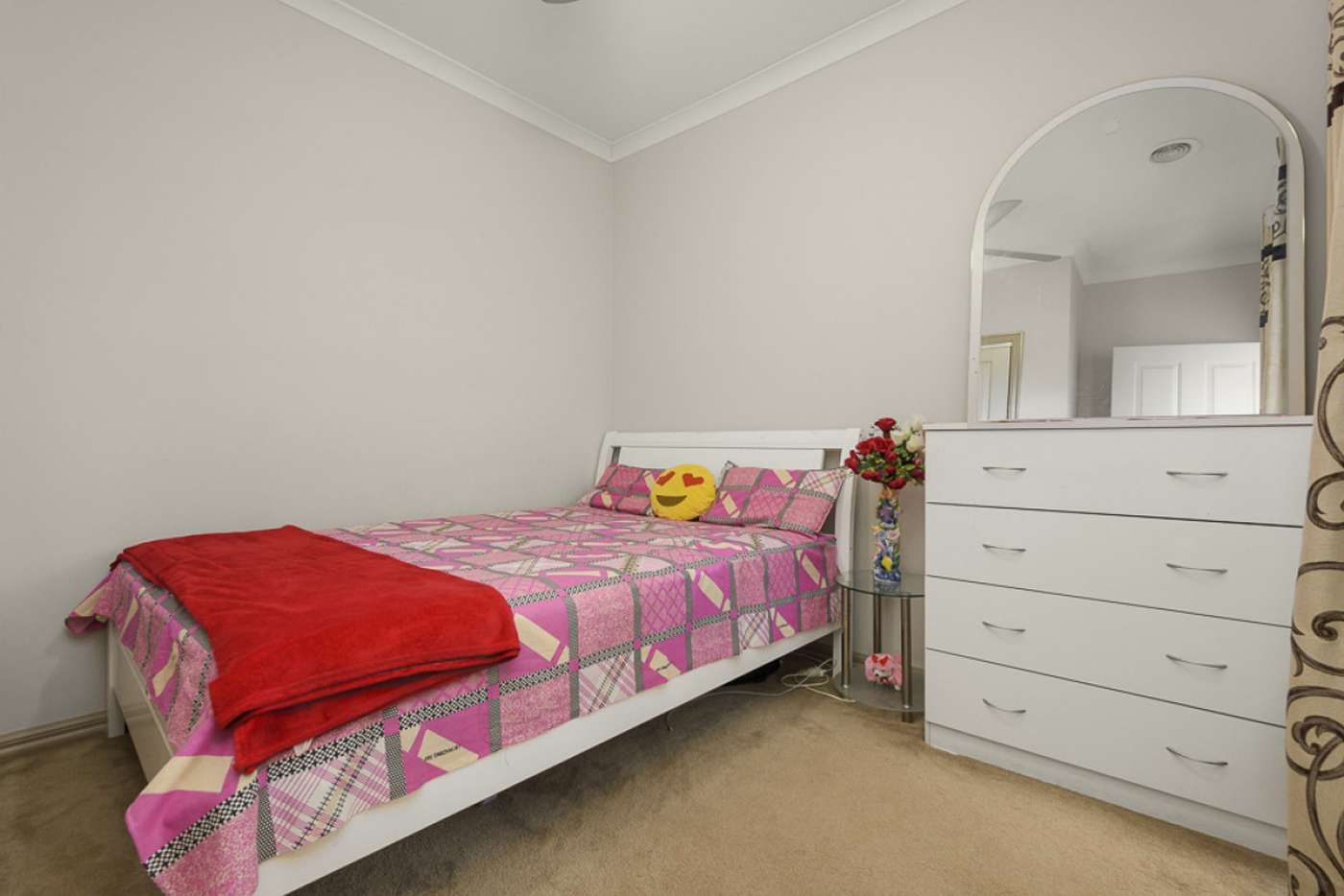 Sixth view of Homely unit listing, 3/12 Ambrie Crescent, Noble Park VIC 3174