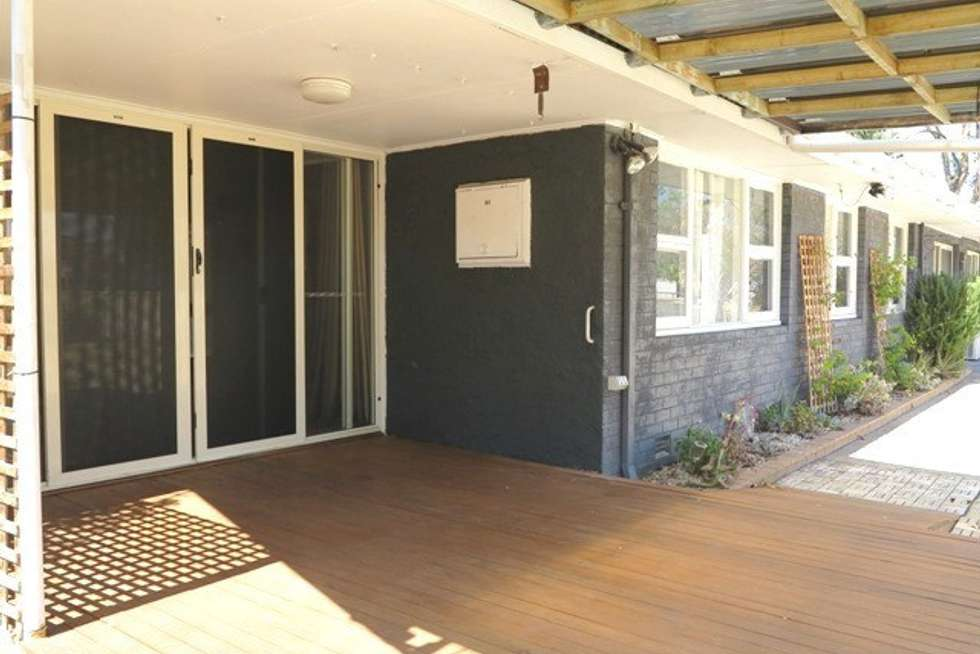 Second view of Homely house listing, 19 Brookman Avenue, Langford WA 6147