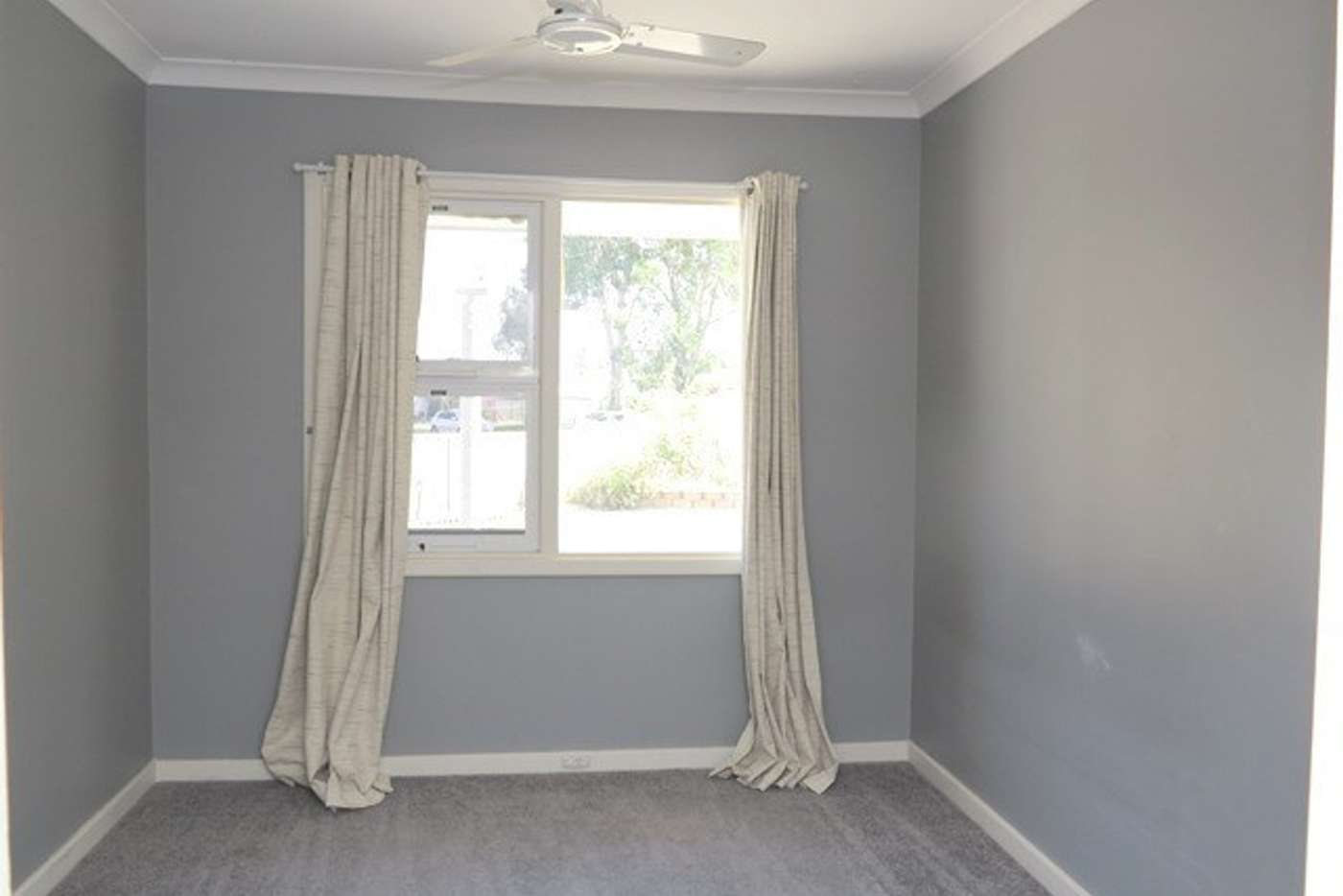 Sixth view of Homely house listing, 19 Brookman Avenue, Langford WA 6147