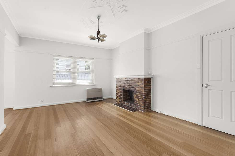Second view of Homely apartment listing, 2/1229 Glenhuntly Road, Glen Huntly VIC 3163