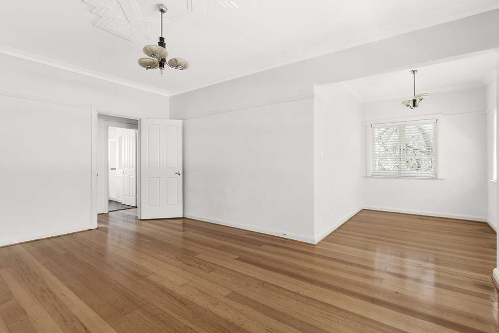 Third view of Homely apartment listing, 2/1229 Glenhuntly Road, Glen Huntly VIC 3163
