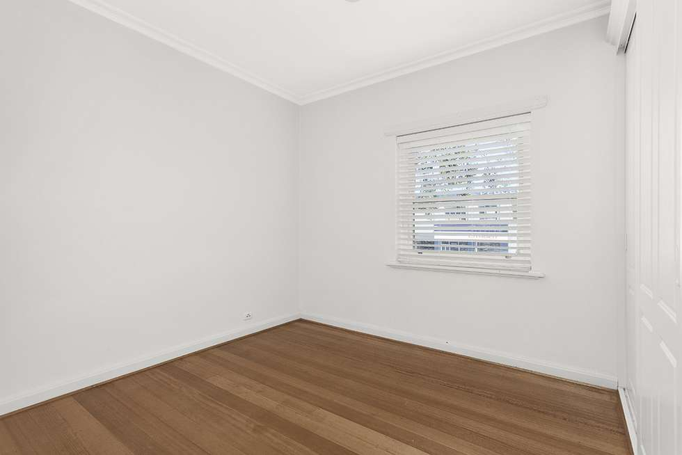 Fourth view of Homely apartment listing, 2/1229 Glenhuntly Road, Glen Huntly VIC 3163