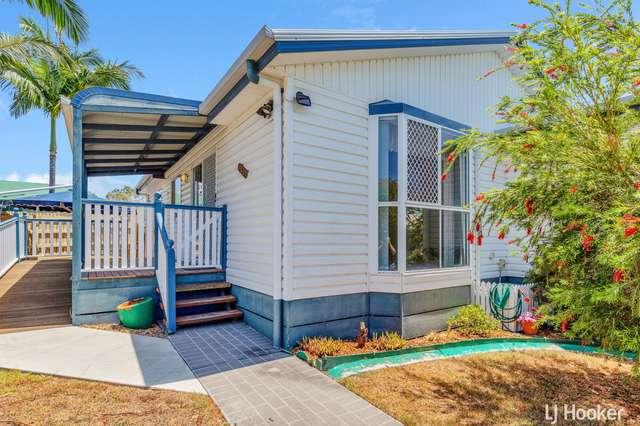 168/3651 Mount Lindesay Highway, Park Ridge QLD 4125