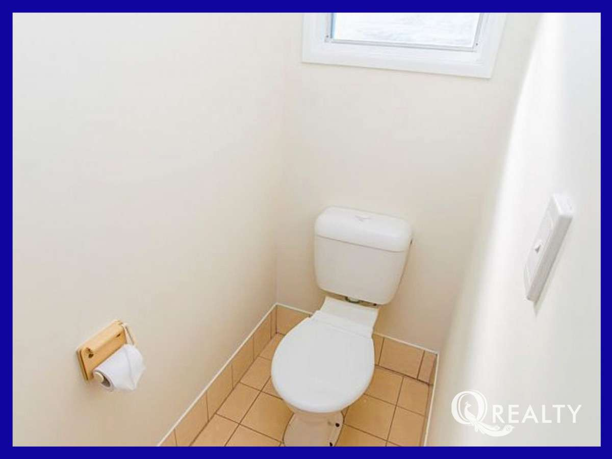 Main view of Homely house listing, 62. Aquarius Drive, Kingston, QLD 4114
