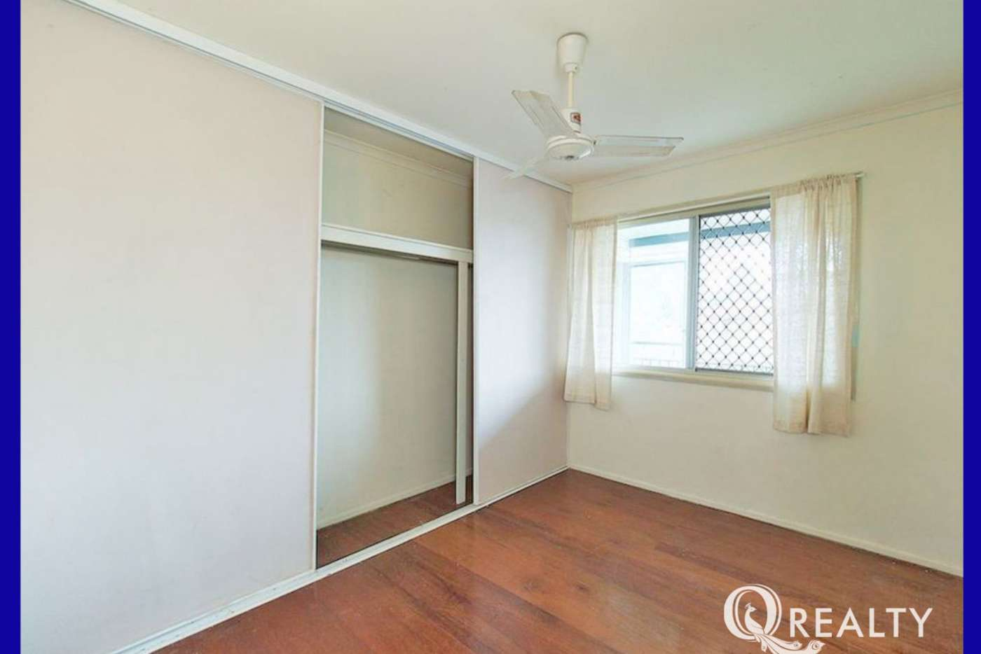Sixth view of Homely house listing, 62. Aquarius Drive, Kingston QLD 4114