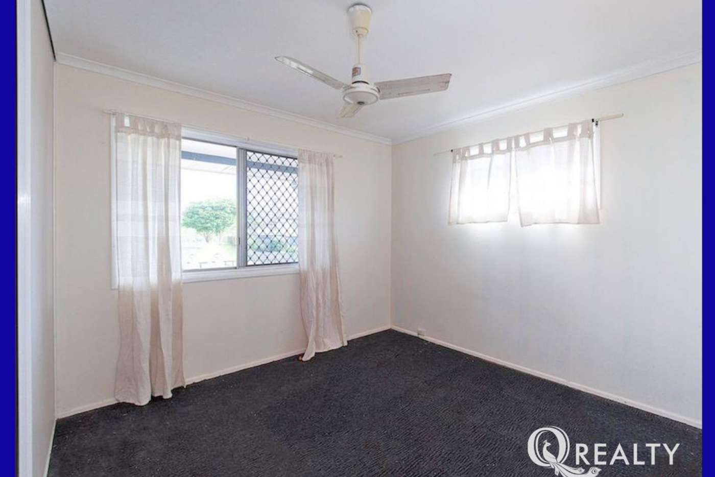 Seventh view of Homely house listing, 62. Aquarius Drive, Kingston QLD 4114