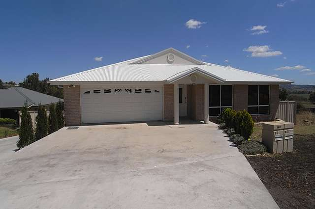 1/166 Queen Street, Muswellbrook NSW 2333