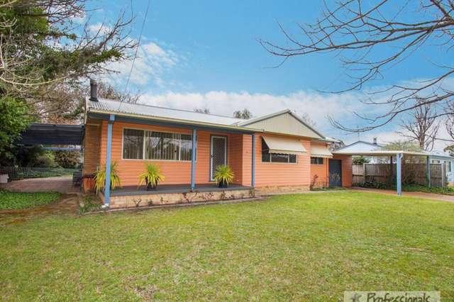 61 Douglas Street, Armidale NSW 2350