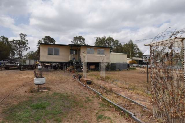 27 Caleys Court, Lockrose QLD 4342