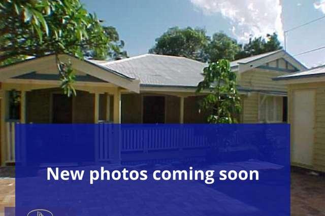 139 Swann Road, Taringa QLD 4068