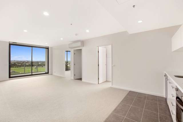104/8 Breavington Way, Northcote VIC 3070