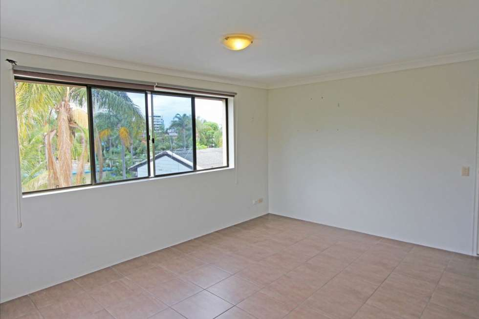 Second view of Homely unit listing, 11/21 Huth Street, Labrador QLD 4215