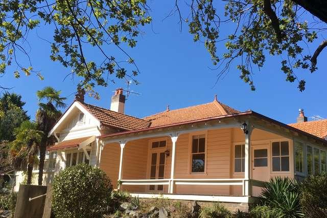 189 faulkner Street, Armidale NSW 2350