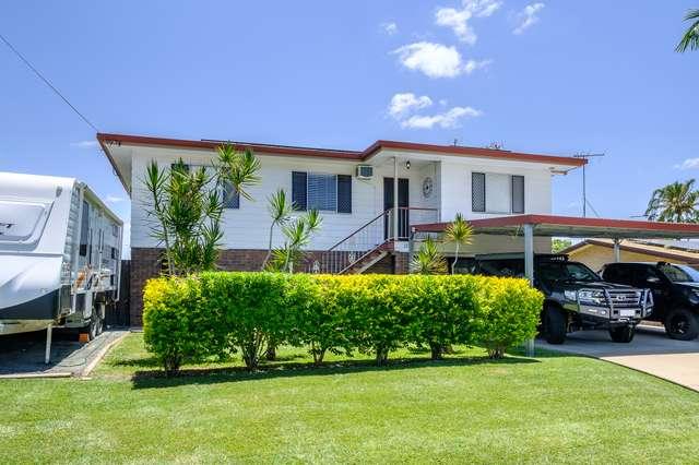 23 Barrett Street, Norman Gardens QLD 4701
