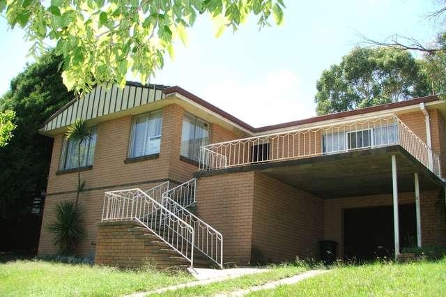 15 Northcott Street, Armidale NSW 2350