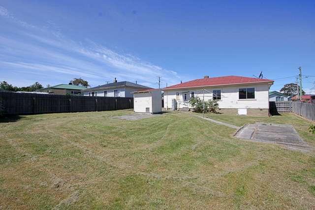 5 Cook Crescent, Mayfield TAS 7248