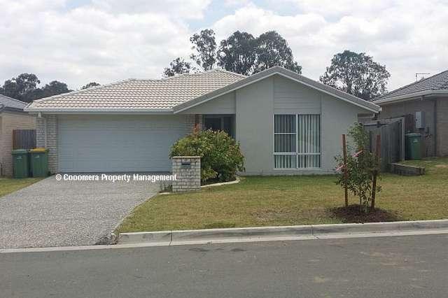 34 Banks Drive, Ormeau QLD 4208