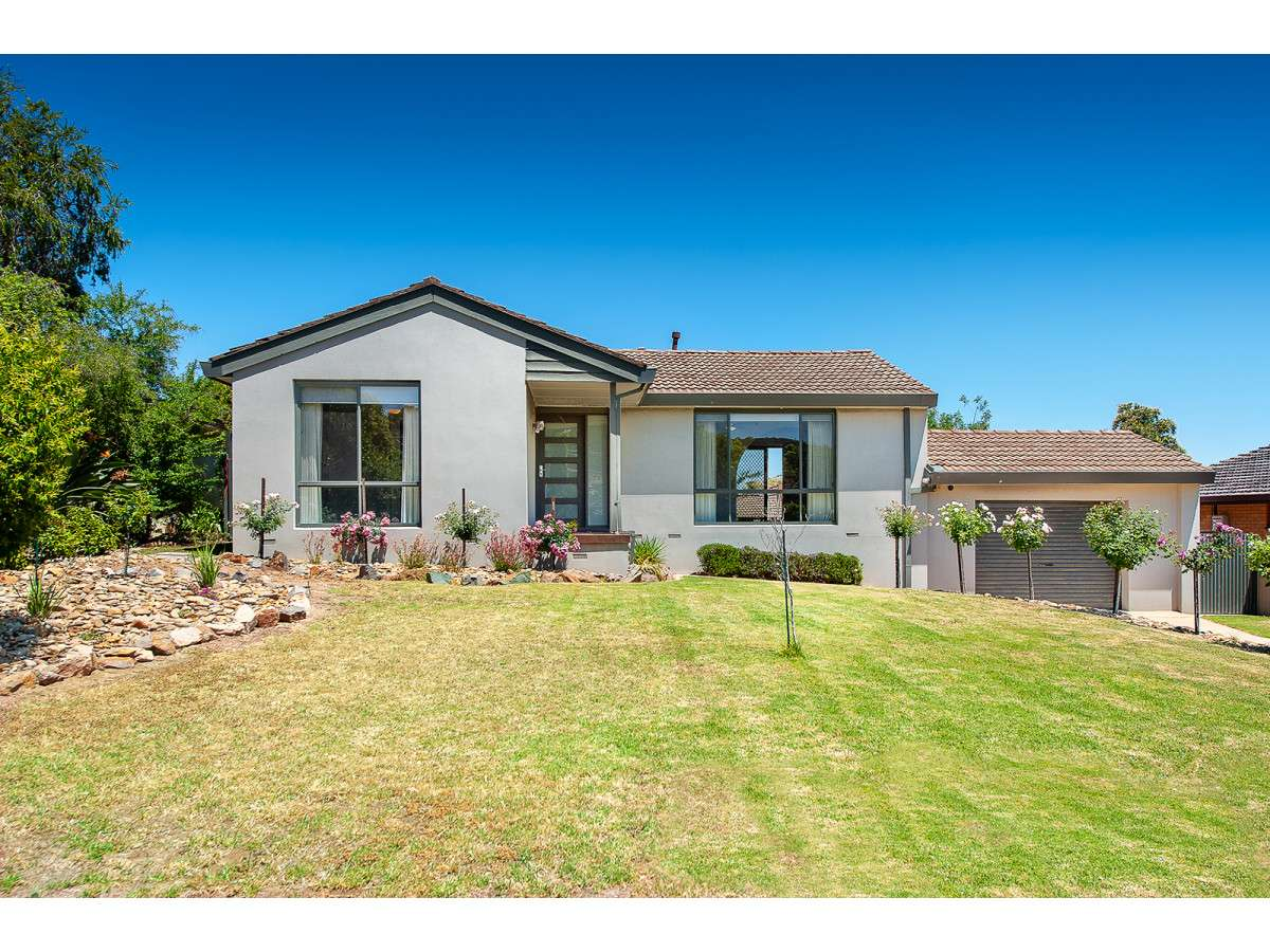 Main view of Homely house listing, 17 Northernview Drive, West Albury, NSW 2640