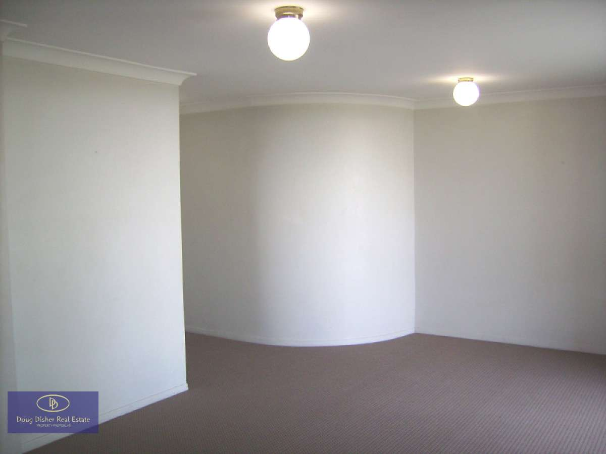 Main view of Homely unit listing, 11/28 Sundridge Street, Taringa, QLD 4068