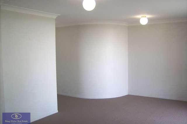 11/28 Sundridge Street, Taringa QLD 4068