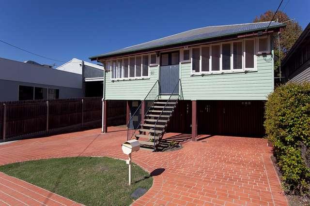 89 Buranda Street, Woolloongabba QLD 4102