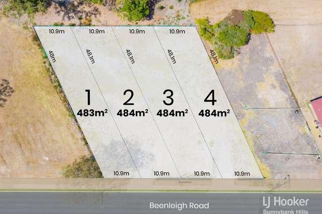 266 Beenleigh Road, Sunnybank QLD 4109