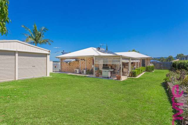 6 Elmwood Court, Narangba QLD 4504