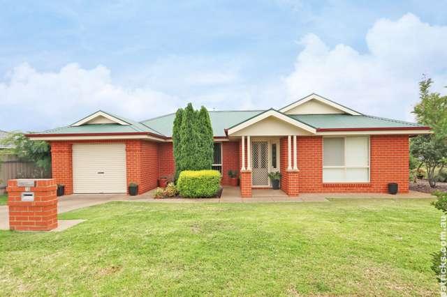 10 Netherby Place, Bourkelands NSW 2650