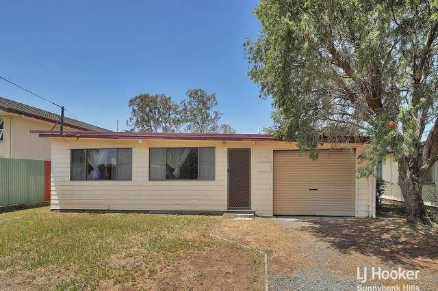 9 Lemon Street, Runcorn QLD 4113