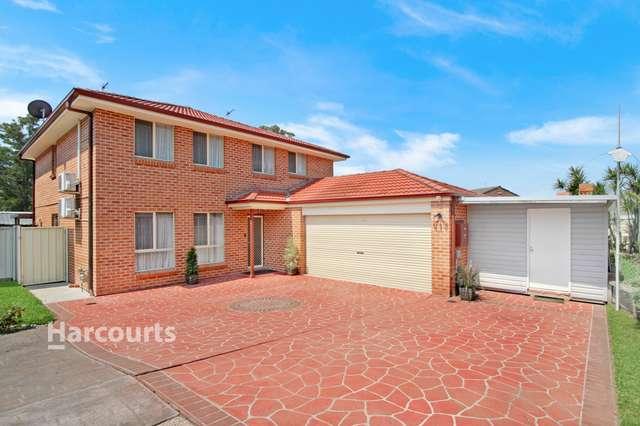 206B Kanahooka Road, Kanahooka NSW 2530