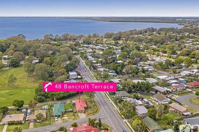 48 Bancroft Terrace