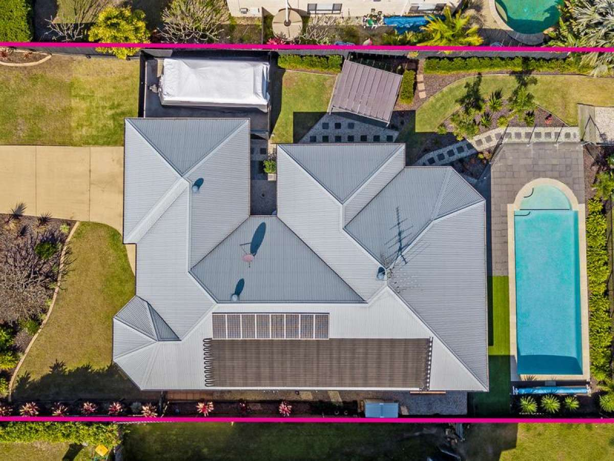 Main view of Homely house listing, 15 Ontario Crescent, Narangba, QLD 4504
