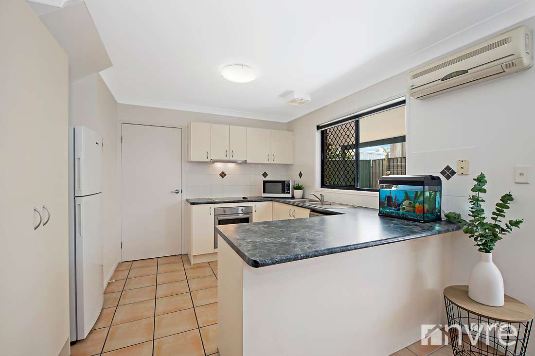 Main view of Homely townhouse listing, 42/72-78 Duffield Road, Kallangur, QLD 4503