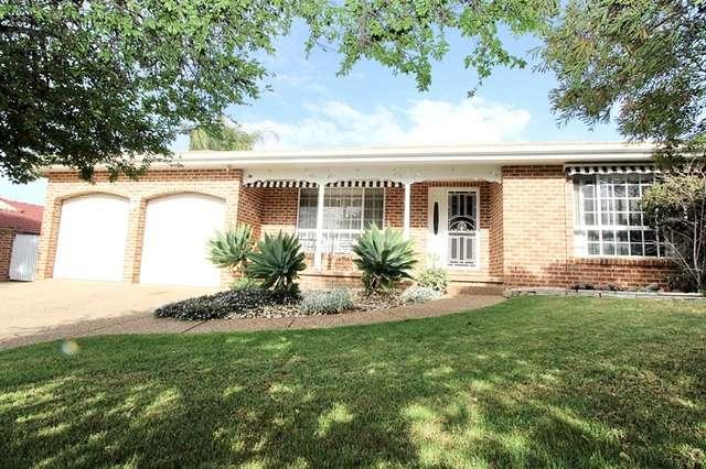 53 Brooklyn Drive, Bourkelands NSW 2650