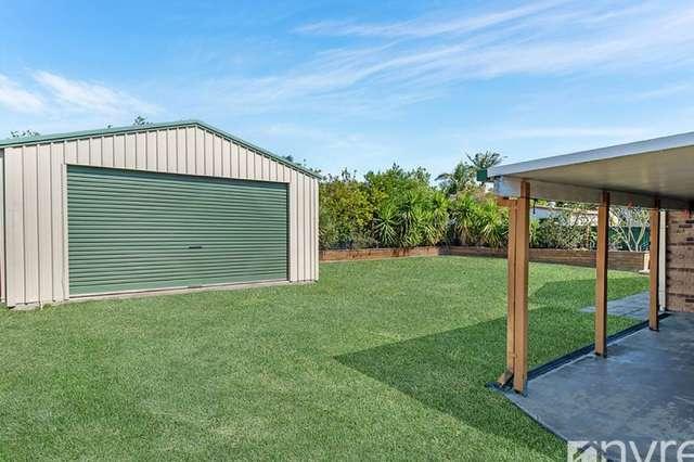 60 Hickory Drive, Narangba QLD 4504