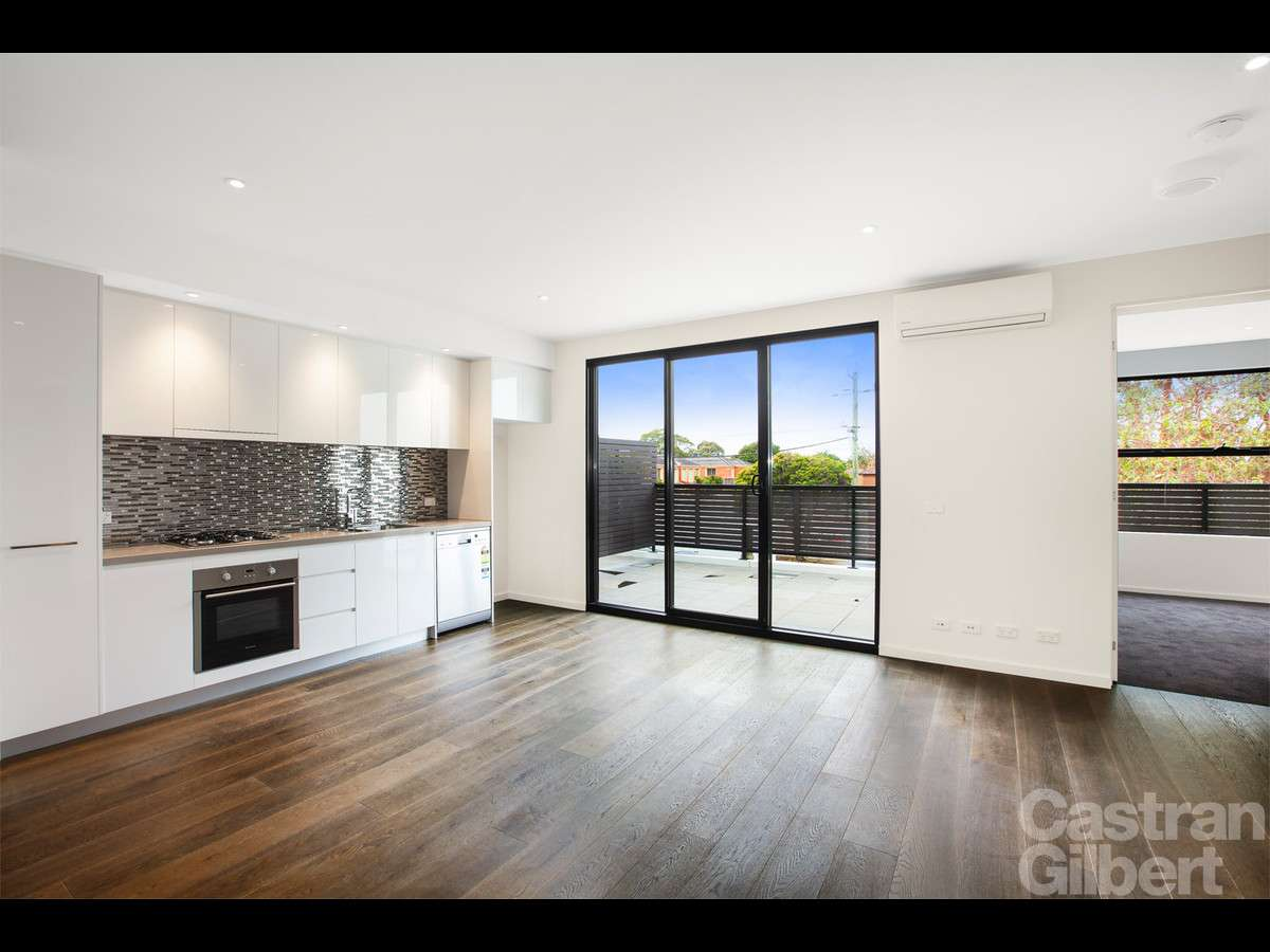 Main view of Homely apartment listing, 112/121 Murrumbeena Road, Murrumbeena, VIC 3163