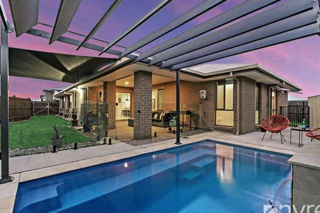 2 Swanson Street, Mango Hill QLD 4509