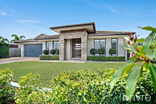 109 Macdonald Drive, Narangba QLD 4504