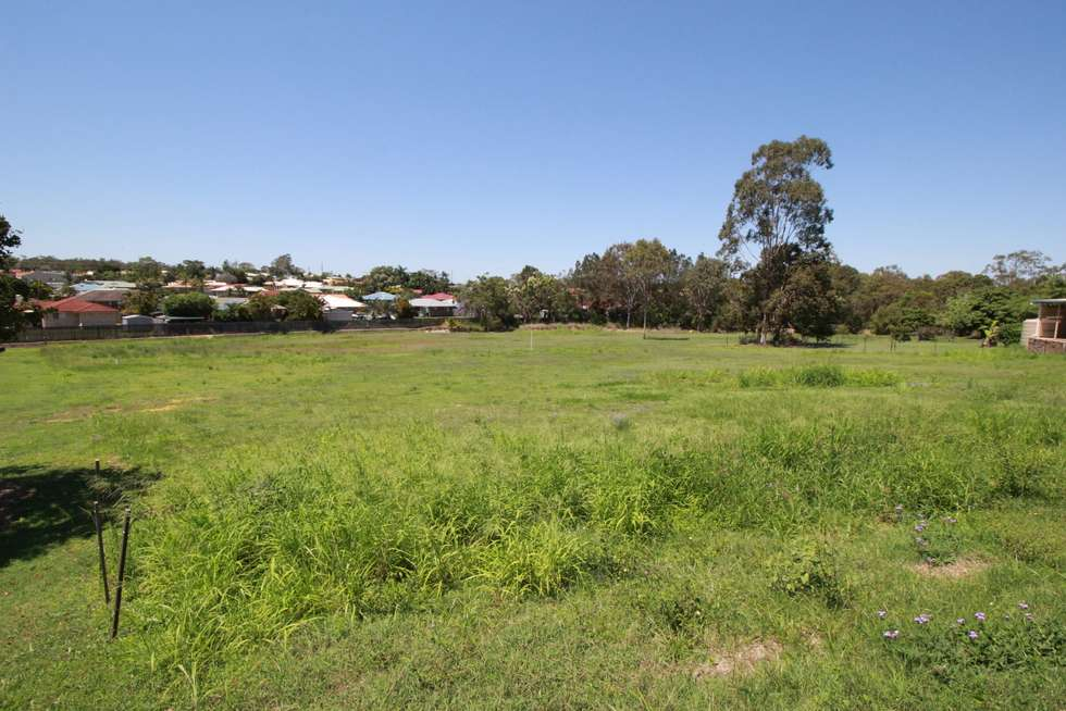 Fourth view of Homely residentialLand listing, 1 Michel Lane, Avoca QLD 4670