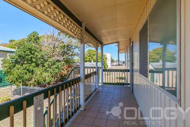 107 Alexandra Street, Kawana QLD 4701