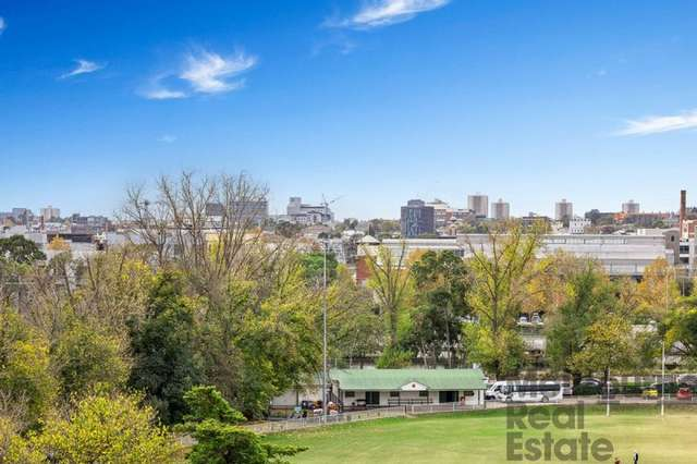 603/47 Claremont Street, South Yarra VIC 3141