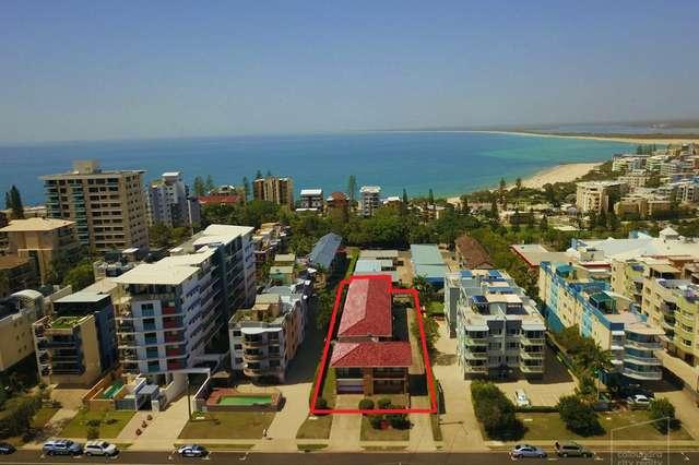 2/38B King Street, Kings Beach QLD 4551