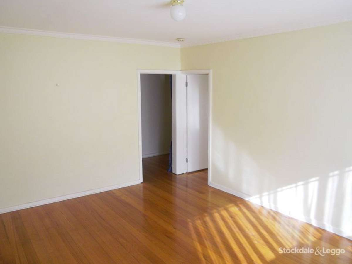 Main view of Homely apartment listing, 10/22 Roseberry Grove, Glen Huntly, VIC 3163