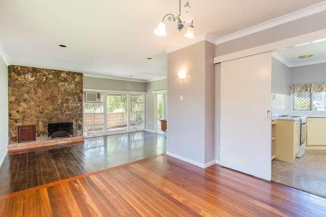 14 Selsey Street, Runcorn QLD 4113