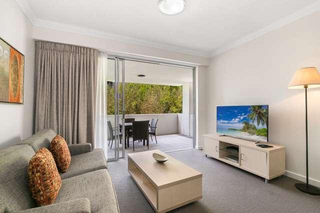 4403/141 Campbell Street, Bowen Hills QLD 4006