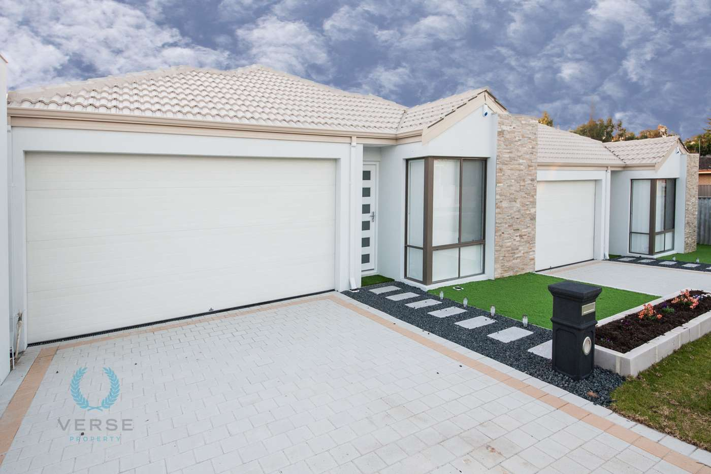 Main view of Homely unit listing, 1B Jakobsons Way, Dianella WA 6059