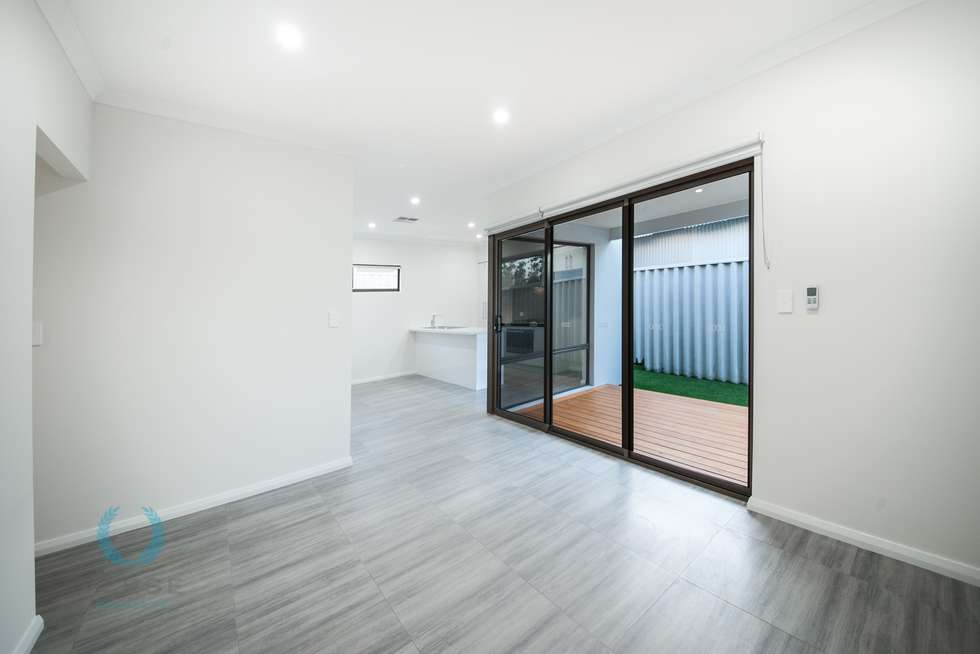 Third view of Homely unit listing, 1B Jakobsons Way, Dianella WA 6059