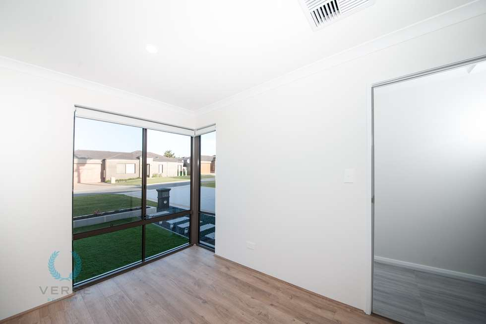 Fourth view of Homely unit listing, 1B Jakobsons Way, Dianella WA 6059