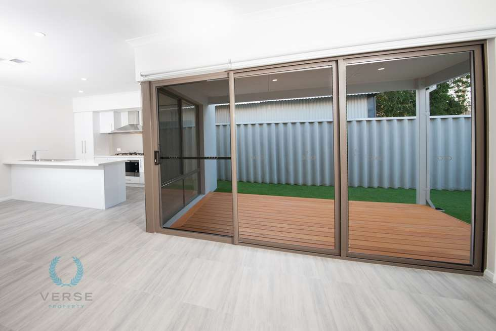 Fifth view of Homely unit listing, 1B Jakobsons Way, Dianella WA 6059