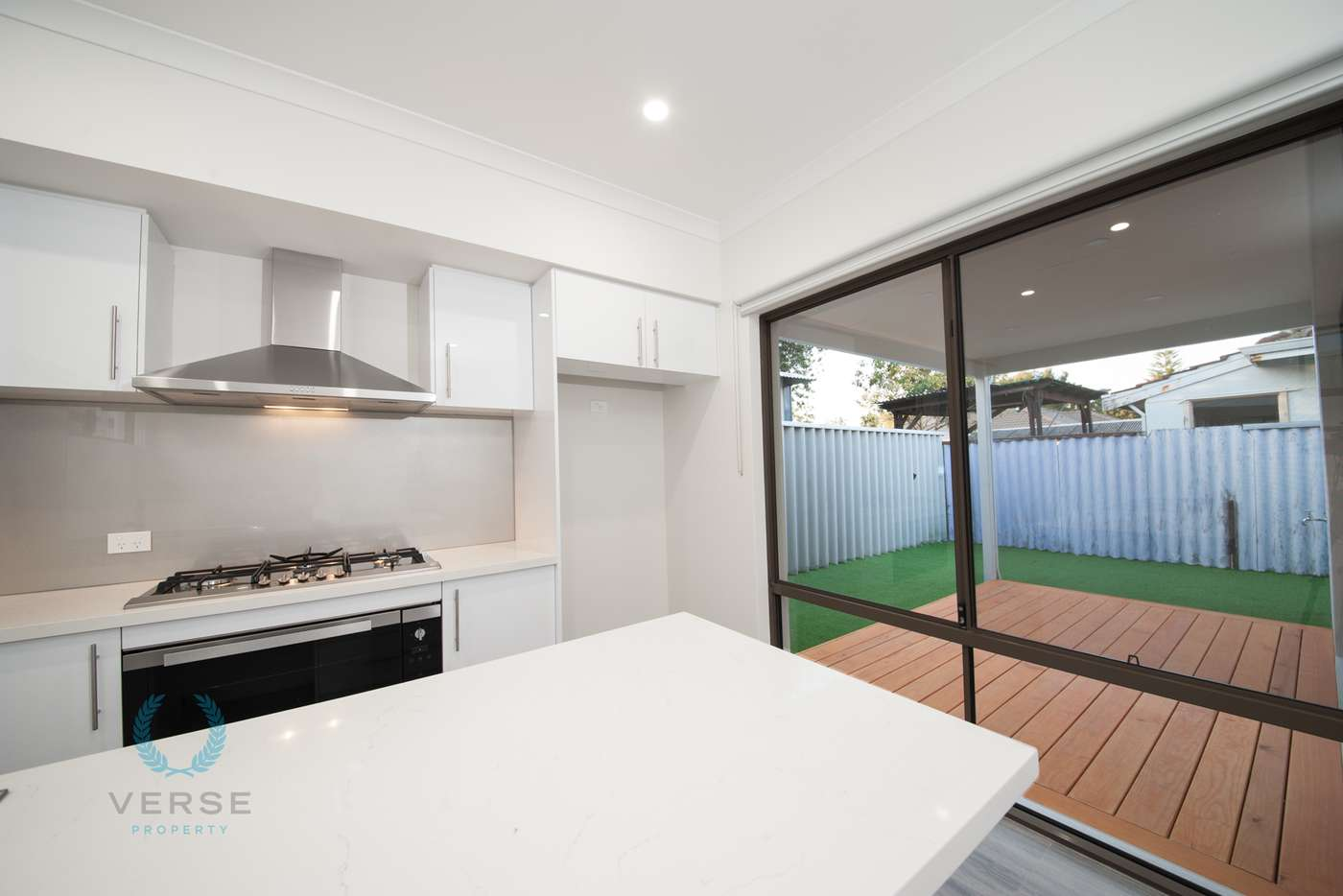 Sixth view of Homely unit listing, 1B Jakobsons Way, Dianella WA 6059